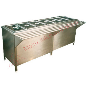 bain-marie-with-tray-slider