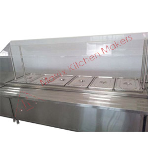 bain-marie-with-tray-slider-sneeze-guard
