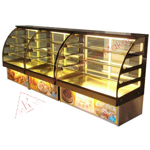 bend-glass-display-counters