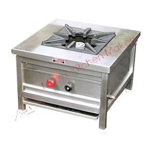 bulk-cooking-range