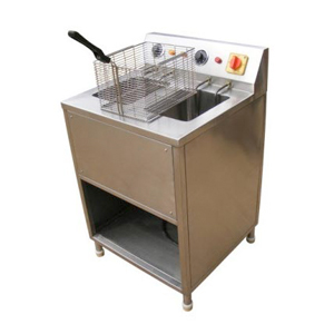 Commercial Cooking Equipment Manufacturers In Bangalore India