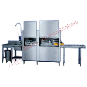 dish-washer-conveyor1
