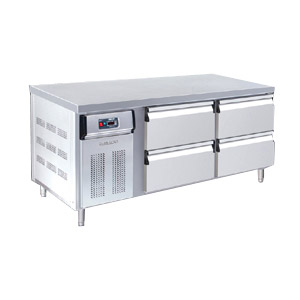 FOUR-DRAWER-WORK-TOP-CHILLE