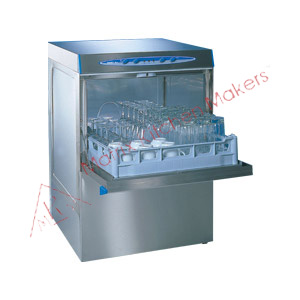 glass-washer