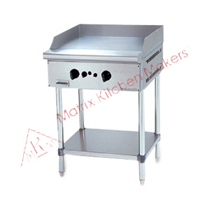 griddle-plate-stand-alone