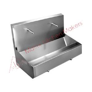 hand-wash-sink