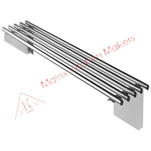 pipe-wall-shelf
