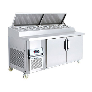 PIZZA-COUNTER-WITH-CHILLER