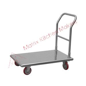platform-trolley