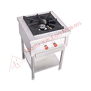 single-burner-cooking-range