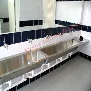 ss-hand-wash-sink-unit