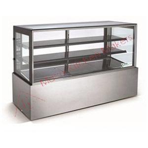 straight-glass-display-coun