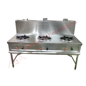 three-burner-chinese-range
