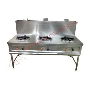 three-burner-chinese-range
