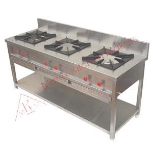three-burner-range-1