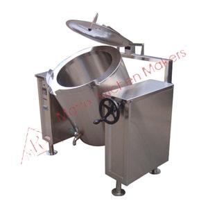 tilting-bulk-cooker-elect
