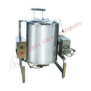 tilting-bulk-cooker-lpg