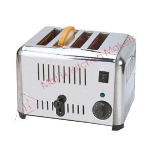 toaster-4-slot