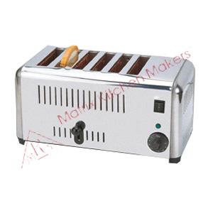 toaster-6-slot