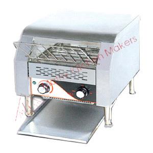 toaster-conveyor