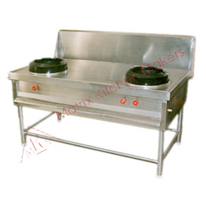 two-burner-chinese-range