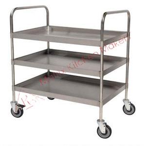 utility-trolley-3-tier