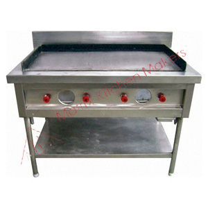 dosa-plates-500x500