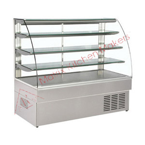 hot-case-display-counters-5