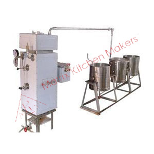 steam-boiler_10957418_250x2