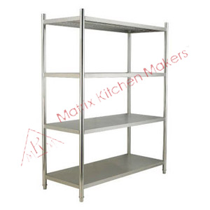 storage-rack