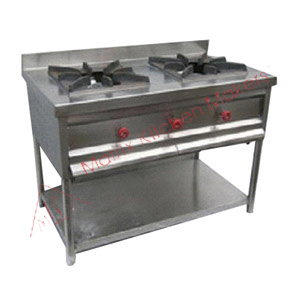 two-gas-burners-557018