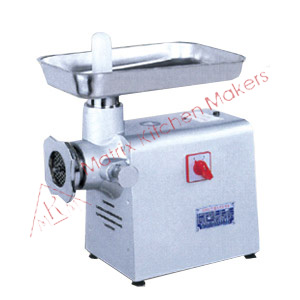 meat-mincer1