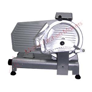 meat-slicer1