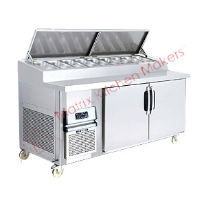 pizza-counter-with-chiller1