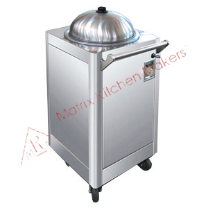 plate-warmer-single1