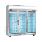 three-glass-door-chiller1