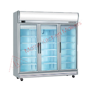 three-glass-door-chiller1