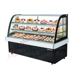 confectionery_show_case1