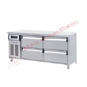 deck_drawer_counter_chiller1