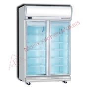 display_freezer