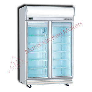 display_freezer