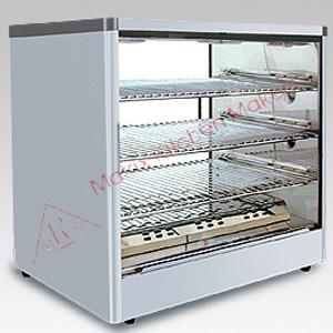 foodwarmer1