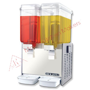 juice_dispenser1