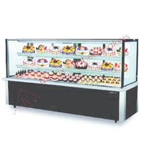 rectangular_confectionary_showcase1