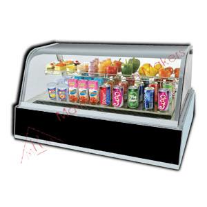 table_top_display_cooler1
