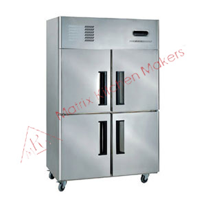 upright_freezer1