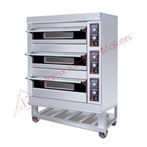 bakery-oven-three-deck1