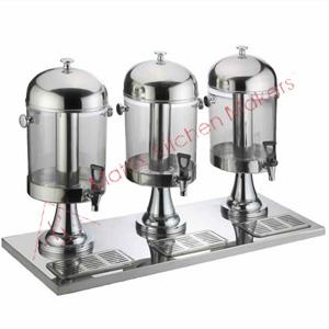buffet-juice-dispenser1