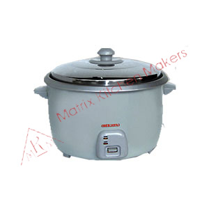 commercial-electrical-rice-cooker1