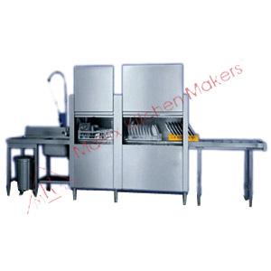 dish-washer-conveyor1